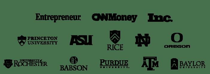 fan logos