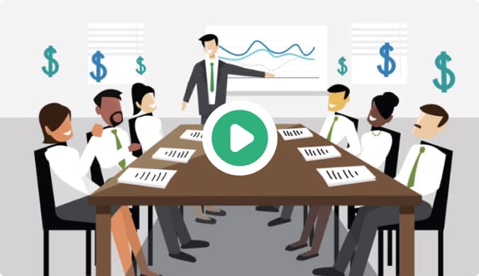 business planning video