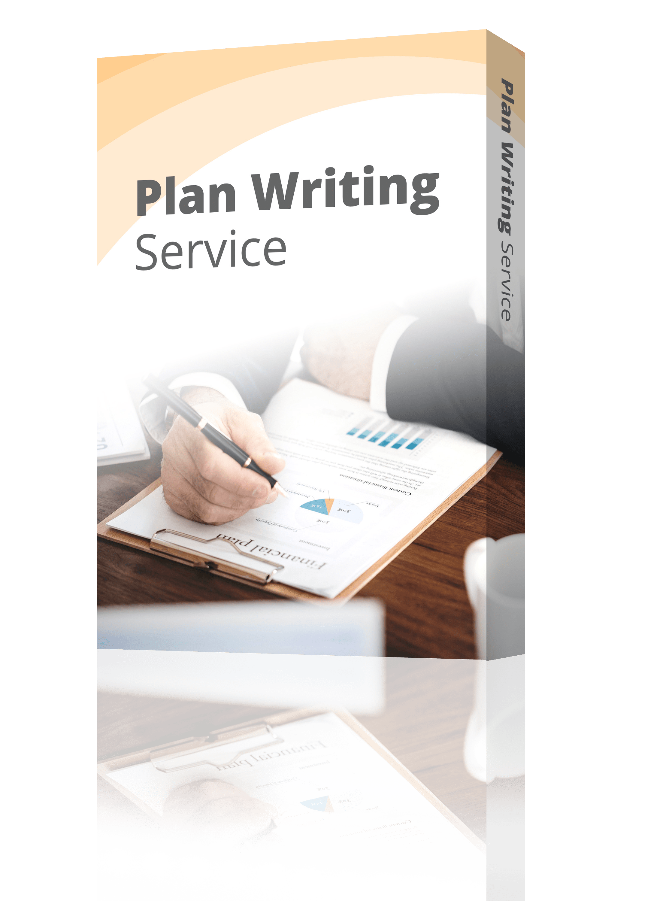 Do I Need to Write a Business Plan?