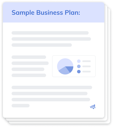 500+ Free Sample Business Plans