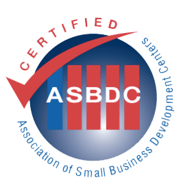 asbdc certified course