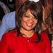 Jackeline Mejias-Fuertes