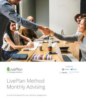 Advisory Meeting Guide