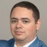 Dmytro Arshynov, DMA Financial Management LLC