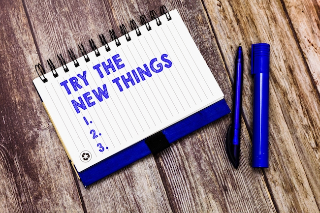 3 ways to strategic advising