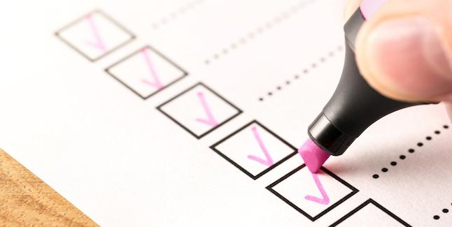 Accountants guide to strategic advising