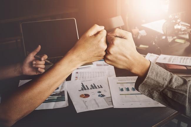 Effective Client Engagement - Strategic Advising