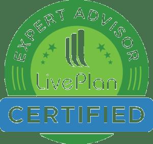 Expert-Advisor-Cert-Badge