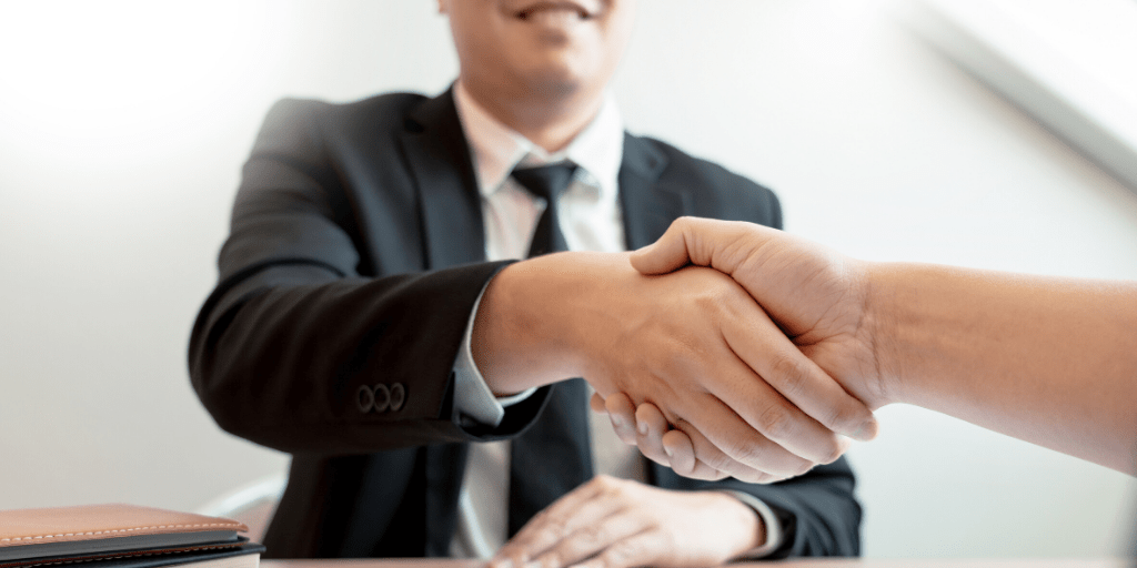How to sell advisory services
