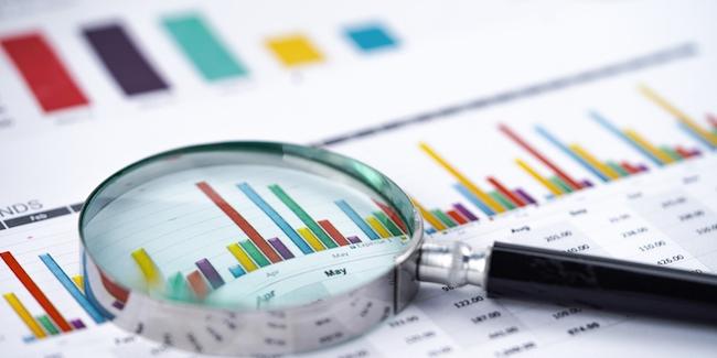 Improve your strategic advisor website using analytics