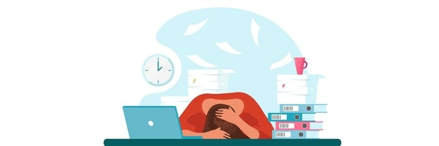 How to Avoid Email Overload During Tax Season